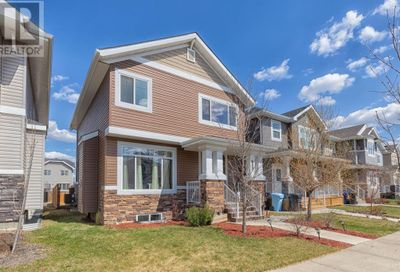 128 Coniker Crescent Fort McMurray AB T9K0Y4