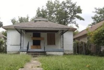 737 W 32nd Street Indianapolis IN 46208