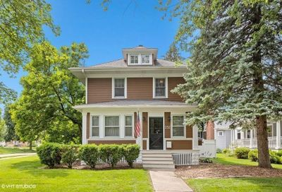 232 S Clay Street Hinsdale IL 60521