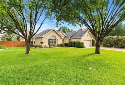 174 Brentwood Drive Georgetown TX 78628