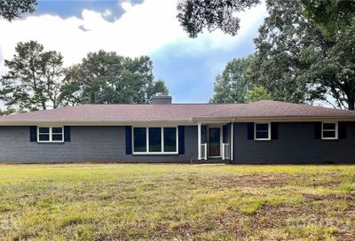3109 7th St Drive Hickory NC 28601