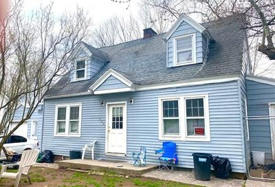 6221 State Route 42 Fallsburg NY 12733