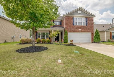 2041 Durand Road Fort Mill SC 29715