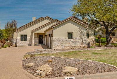 2431 Founders Circle Spicewood TX 78669