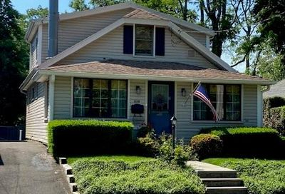 614 Forest Avenue Rye NY 10580