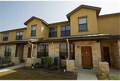 2101 Town Centre Drive Round Rock TX 78664