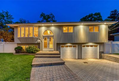 2514 Coral Court N. Bellmore NY 11710