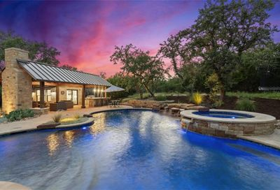 186 Leafdale Trail Dripping Springs TX 78620