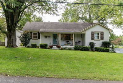 1313 Donelson Ave Old Hickory TN 37138