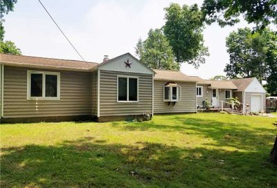 28 Willyn Road Blue Point NY 11715