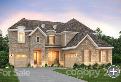 12014 Country Manor Court Charlotte NC 28278
