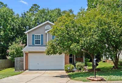 1019 Valley Forge Drive Clover SC 29710