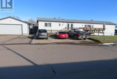 120 Caouette Crescent Fort McMurray AB T9K2H5