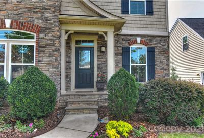 1258 Yellow Springs Drive Indian Land SC 29707