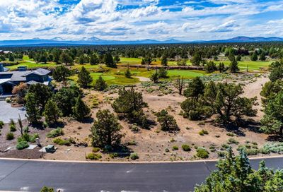 22963 Canyon View Loop Bend OR 97701
