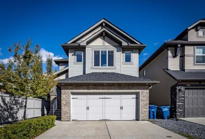 210 Hillcrest Circle Airdrie AB T4B0Y6