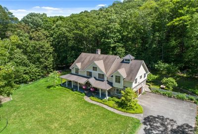 115 Oscawana Heights Road Putnam Valley NY 10579