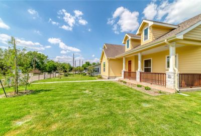 1009 Scenic Drive Georgetown TX 78626
