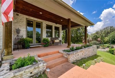 1701 Crested Butte Drive Austin TX 78746