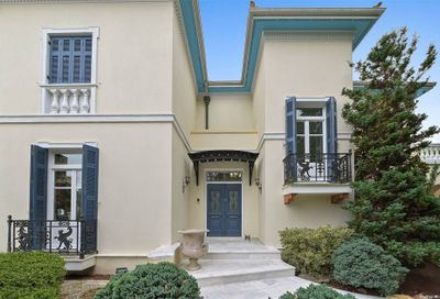 251-34 Thornhill Avenue Little Neck NY 11362