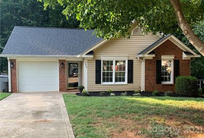 7213 Mcteal Place Charlotte NC 28262