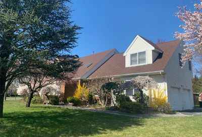 27 Miller Farms Drive Miller Place NY 11764