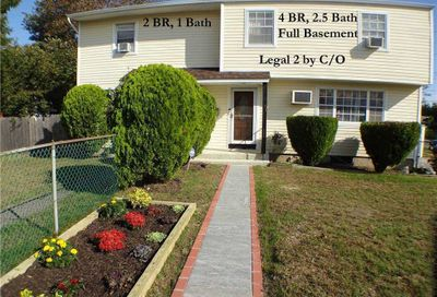 1291 Straight Path W. Babylon NY 11704