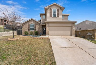 1345 Red Stag Place Round Rock TX 78665