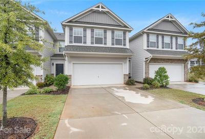 412 Tayberry Lane Fort Mill SC 29715