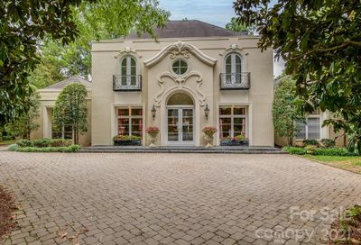 7216 Country View Court Charlotte NC 28211