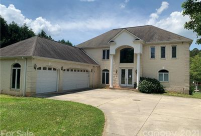 9255 Belle Pines Court Sherrills Ford NC 28673