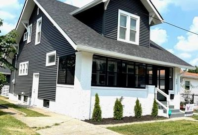 308 W 31st Street Indianapolis IN 46208