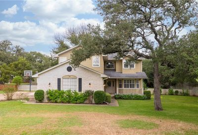 210 Willet Drive Buda TX 78610