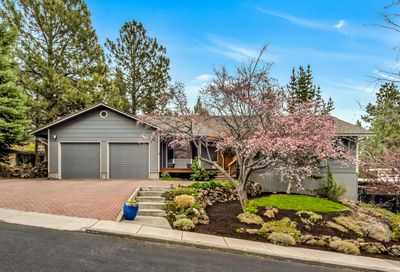 2250 NW 7th Street Bend OR 97703