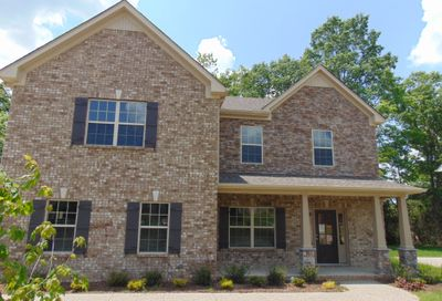 357 Moccasin Trail Lot 209 Spring Hill TN 37174
