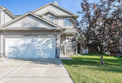 52 Canoe Square Airdrie AB T4B2N5