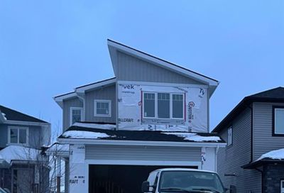 149 Shalestone Place Fort McMurray AB T9K0T5