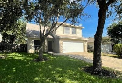 2141 Jester Farms Road Round Rock TX 78664