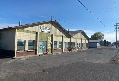 1486 NW 6th Street Redmond OR 97756