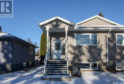 137 Independent ST Yorkton SK S3N0S6
