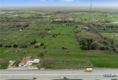 address withheld Giddings TX 78942