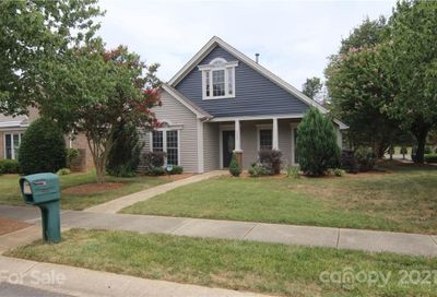 5800 Hoover Street Indian Trail NC 28079