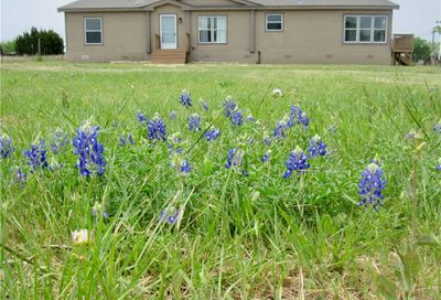 1949 County Road 223 Florence TX 76527