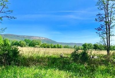 430 Burnt Meadow Road Shawangunk NY 12589