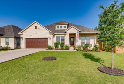 124 Red Granite Drive Dripping Springs TX 78620