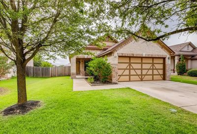290 New Country Road Kyle TX 78640