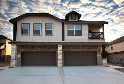 137 And 143 Lakeview Court Kyle TX 78640