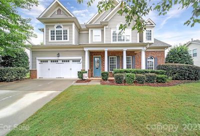 324 Miners Cove Way Fort Mill SC 29708