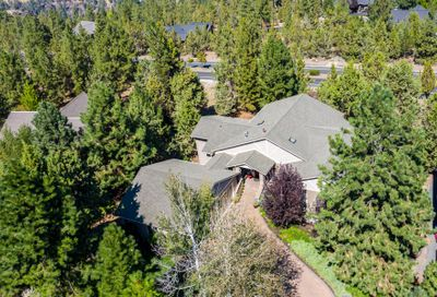1304 NW Constellation Drive Bend OR 97703