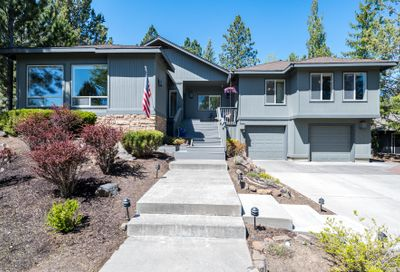 3253 NW Melville Drive Bend OR 97703